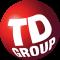 TD Group Pasco venture
