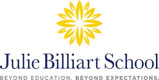 julie billiart school